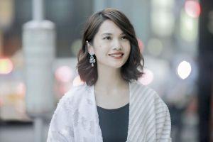 7 mỹ nhân Hoa ngữ khiến fan muốn 'cướp về làm vợ' nhất làng giải trí
