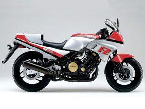 Yamaha: Đế chế đàn Piano hay xe mô tô ?