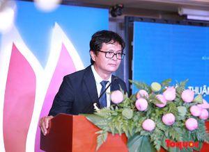Bộ VHTTDL ký hợp tác với VTV: Bước đột phá trong quảng bá du lịch Việt Nam