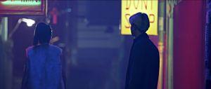 Tân binh Uni5 khiến fan 'loạn nhịp tim' vì quá đẹp trai trong clip nhá hàng MV mới!