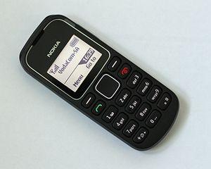 Đến Nokia cục gạch cũng ăn đứt iPhone 7 ở những điểm này