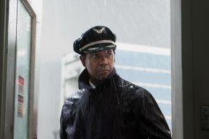 10 bộ phim xuất sắc của ngôi sao da màu Denzel Washington