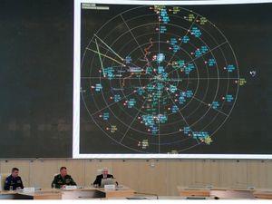 Hôm nay 28.9 công bố kết quả điều tra nguyên nhân rơi máy bay MH17