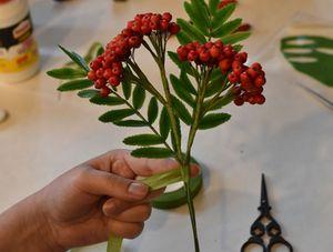 Hướng dẫn cách làm chậu cây 3D đầy tinh tế với đất sét Nhật