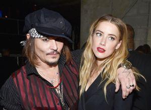 Choáng ngợp trước penthouse gần 300 tỉ của 'cướp biển' Johnny Depp