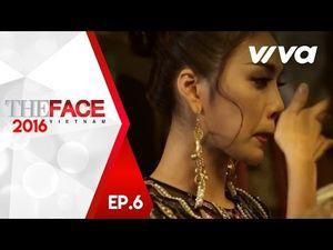 Tin không tùy bạn: Lan Khuê chưa phải là HLV bị 'bắt nạt' thê thảm nhất The Face!