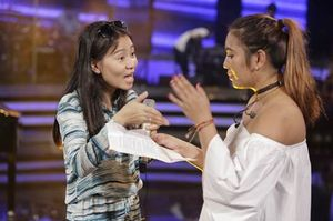 Việt Thắng, Janice Phương sẽ hát gì trong chung kết Vietnam Idol đêm nay?