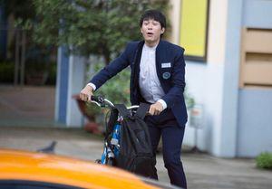 Midu - Harry Lu đối đầu kịch liệt trong '4 năm 2 chàng 1 tình yêu'