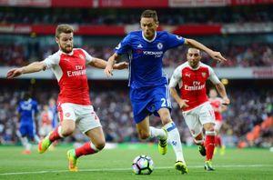 5 cầu thủ Chelsea cần bán ngay trong tháng 1