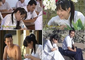 Hy sinh vì vai diễn: Showbiz Việt có ai hơn Minh Hằng?