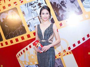 Hoa hậu Đông Nam Á Thu Vũ trả nhẫn tiền tỉ, hủy hôn với 'đại gia'