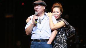 Nhạc sĩ Trần Tiến kể chuyện ca khúc không được phép hát vì có từ… hôn