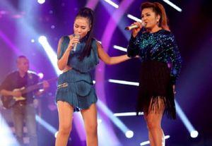 Cô gái Philippines đăng quang Vietnam Idol 2016