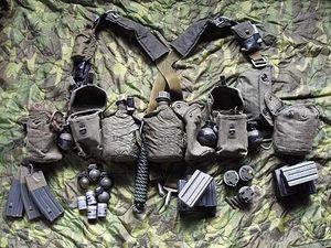 Việt Nam đập tan các chiến dịch điệp viên-biệt kích Mỹ ra sao