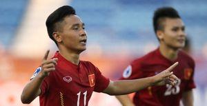 Hòa quả cảm trước Iraq, Việt Nam giành vé đá tứ kết giải U19 châu Á