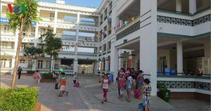 Hệ lụy từ việc học luân phiên ở các trường tiểu học của Hà Nội