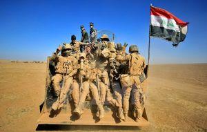 Quân đội Iraq còn cách Mosul 40km, IS 'điên cuồng' tàn sát dân