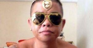 Khởi tố, bắt tạm giam 'Thánh chửi' Dương Minh Tuyền