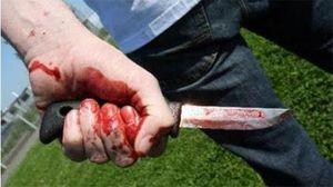 Bị nhắc nhở khi trêu ghẹo phụ nữ, mang dao đến đâm chết người