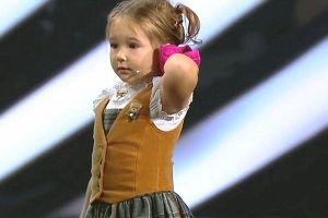 Thần đồng 4 tuổi nước Nga nói thông thạo 7 thứ tiếng khó nhằn