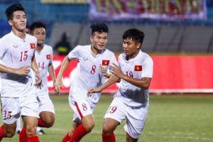 U19 Việt Nam trước giấc mơ World Cup: Nỗi ám ảnh 16 năm
