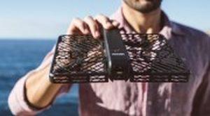 Hover Camera Passport: chiếc drone siêu độc và siêu nhỏ gọn