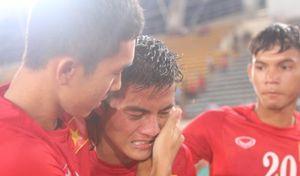 Chủ nhà Bahrain gây khó khăn cho U19 Việt Nam