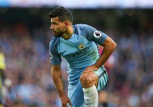 Man City vs Southampton (0-0, H1): Kompany đá chính