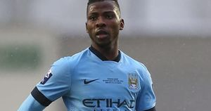 TRỰC TIẾP Man City 1-1 Southampton: Kelechi Iheanacho tỏa sáng