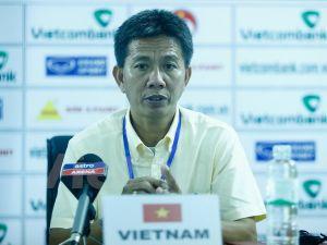 Bí mật chiến thuật nào đã giúp U19 Việt Nam đánh bại Bahrain?