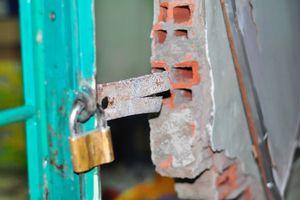 Vụ trốn trại cai nghiện ở Đồng Nai: Xác định 2 kẻ chủ mưu