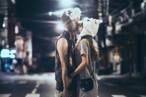 Clip 'Anh đưa em đi Sapa' khiến hội độc thân 'phẫn nộ'