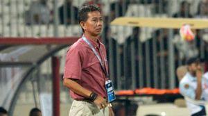 HLV Hoàng Anh Tuấn hé lộ bí quyết giúp U19 Việt Nam làm nên lịch sử