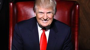 Vì sao Trump thô tục, dối trá vẫn được nhiều người thích?