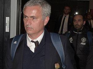 Man United tiu nghỉu trở về, quyết làm mới mình trong đại chiến với Man City