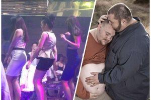 Động chạm ở quán bar - 1 người 'đi xa' và chuyện nam nhân tử vong vì thai nghén