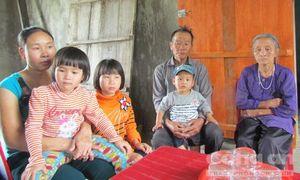Cướp biển Somalia thả con tin người Việt: Người thân vỡ òa niềm vui
