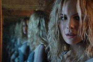 Phim ma 'Căn phòng ám ảnh' khai thác nỗi bất ổn nơi gia đình