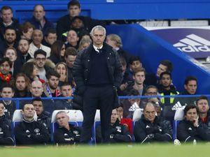Xavi: 'Mourinho phải mua sắm một kỳ nữa mới có thể vô địch'