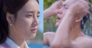 Trailer của 'Tuổi thanh xuân 2' khiến fan phát sốt