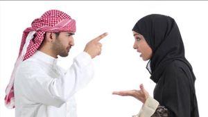 Mới cưới 2 tiếng, chồng đòi ly hôn vì vợ đăng ảnh cưới lên mạng xã hội
