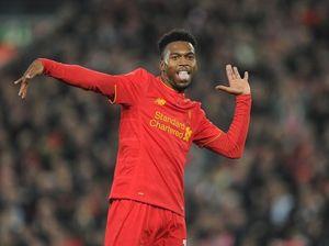 CẬP NHẬT sáng 26/10: Arsenal, Liverpool vào tứ kết Cúp Liên đoàn. Man United nhận tin dữ