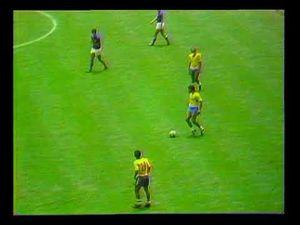 Chuyện chưa kể về bàn thắng đẹp nhất World Cup của huyền thoại Carlos Alberto