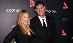 Mariah Carey bị hủy hôn vì thói chi tiêu quá đà