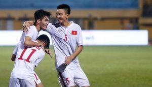 BẢN TIN Thể thao 19H: VFF sẽ thưởng tiền tỷ cho U19 Việt Nam
