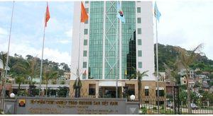 Đề nghị Bộ Công an vào cuộc sai phạm hình sự tại Vinacomin