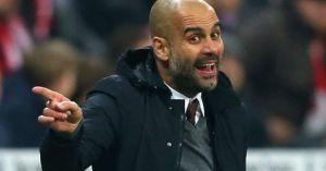 Tin HOT bóng đá sáng 28/10: Guardiola từng cự tuyệt Real