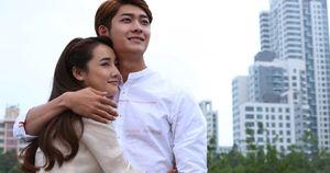 'Tuổi thanh xuân 2' với cặp đôi Nhã Phương - Kang Tae Oh sắp tái xuất
