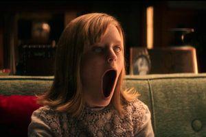 Xem 'Ouija: Origin of Evil' để thử thách lòng can đảm dịp Halloween