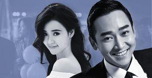 #Hashtag: Bóng cười 'đại náo' Hà Nội, người nổi tiếng nói gì?